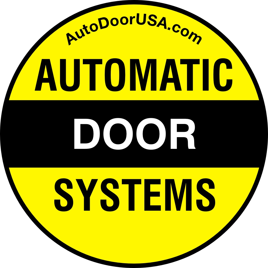 Automatic Door Systems St Louis