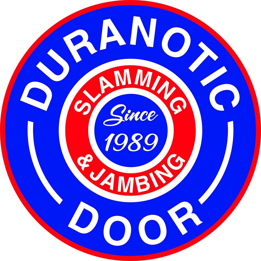 Duranotic Door