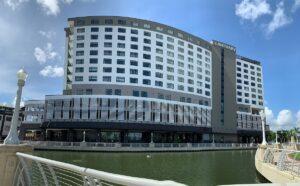 The Luminary Hotel & Co.