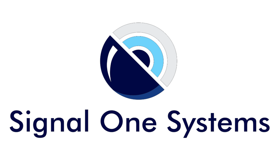 Signal One Systems