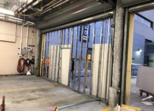 Kansas University Med - Integrated Openings Solutions
